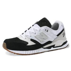 新百伦NEW BALANCE NB530系列男女复古跑步运动情侣鞋