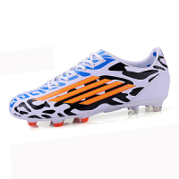 足球鞋男女儿童足球训练鞋