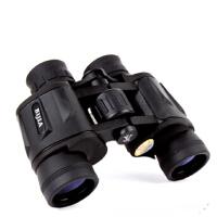 必嘉军标16x45高倍高清双筒防水望远镜夜视非红外望远镜观看演出比赛户外望远镜