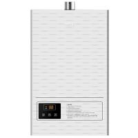 【当当自营】万家乐燃气热水器JSQ30-16201(天然气)