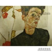 席勒/埃贡·席勒 Schiele