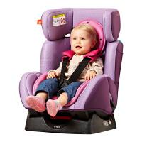 【当当自营】【支持礼品卡】好孩子CS888汽车儿童安全座椅0-6岁新生儿婴儿宝宝车载安全坐椅粉色CS888-W-L013
