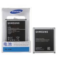 三星G7200原装电池 G7200电池 三星 Galaxy Grand3 G7200 G7202 G7209 G7208V 原装电池 电板 手机电池 型号 EB-BG720CBC 2500毫安 G7202电池 G7209电池 G7208V电池