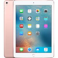 苹果 Apple iPad Pro 32GB 128GB 256GB WiFi+4G版本 9.7英寸平板电脑 Retina屏 WLAN+Cellular版
