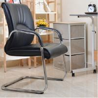 大豪电脑椅办公椅会议椅弓形椅弓架椅职员