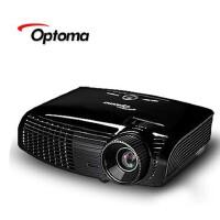 Optoma/奥图码 HD25E 奥图码投影机 家用投影仪 DLP高清 蓝光3D
