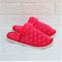 包邮新款大嘴猴夏季儿童凉拖鞋女童 男童室内居家软底防滑学步鞋