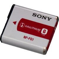 包邮 索尼 相机电池 NP-BG1 NP-FG1 H7座充 HX5C HX7 HX9 HX30 WX10 原装电池充电器