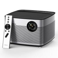 极米/XGIMI  H1 无屏电视智能投影仪 家用 投影机