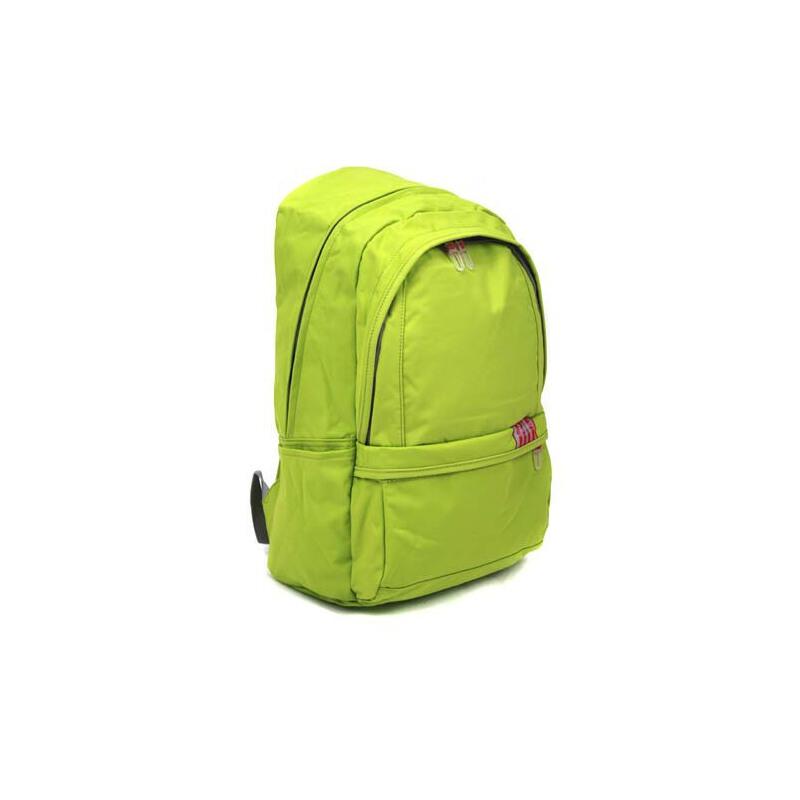 威豹双肩背包1366-绿图片