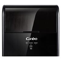 【当当自营】Canbo 康宝 ZTD28A-3 桌面台式立式消毒柜 家用台式消毒碗柜 迷你