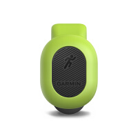 Garmin佳明RDP跑步动态传感器绿豆芽兼容fenix5/935/735XT