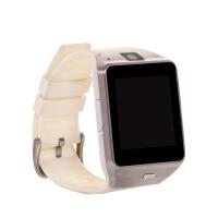 智能手表智能穿戴 手机手表蓝牙手表多功能手表户外仪表计步器智能手表