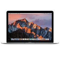 [当当自营] Apple MacBook 12英寸笔记本电脑 银色 256GB闪存 MLHA2CH/A