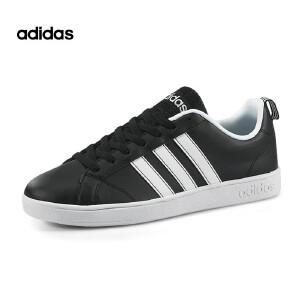 Adidas/阿迪达斯NEO休闲运动板鞋F99254