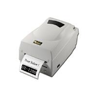 ARGOX OX-120D 专用热敏打印机 电子面单打印机