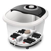 [当当自营]你我他FY-8809自动加热足浴器 足浴盆