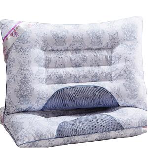 OLYI 床上用品决明子枕头 会销枕芯 健康枕头包邮