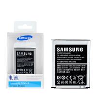 三星i9308原装电池i9300 i879 i9082电池 s3 原装电池 电板