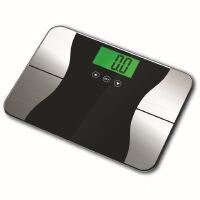 体秤重LE-F07电子秤电子称脂肪秤