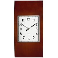 汉时钟表 时尚个性创意手表钟 中式风格客厅挂钟 酒店创意石英钟表HW125