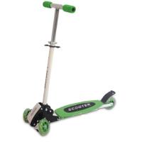 童车踏板滑板车儿童大四轮塑料多色可选