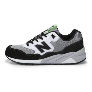 新百伦NEW BALANCE NB新款休闲复古鞋男女跑步鞋MRT580KD