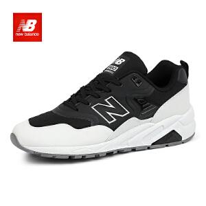 新百伦NEW BALANCE NB 运动鞋休闲鞋男女鞋跑步鞋MRT580TA
