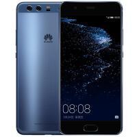 【当当自营】华为 HUAWEI P10 Plus 全网通 6GB+64GB 钻雕蓝 移动联通电信4G手机 双卡双待