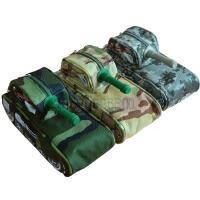 包邮     新品个性文具收纳袋男孩创意大容量帆布汽车坦克铅笔盒密码锁笔袋