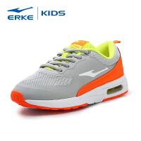 鸿星尔克童鞋男童2016儿童运动鞋气垫跑鞋中大童休闲鞋休闲轻跑鞋