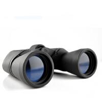 必嘉1250双筒望远镜超清高倍微光夜视非红外望远镜观看演出比赛户外高清高倍望远镜