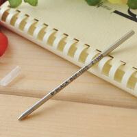 白金 PLATINUM 复合笔替芯圆珠笔芯 用于多功能圆珠笔芯 BSP-100S