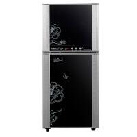 【当当自营】 Canbo 康宝  ZTP118F-1(G) 家用高温立式消毒柜  消毒碗柜 88升