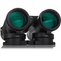 新款上市双筒望远镜1000夜视非红外清高倍