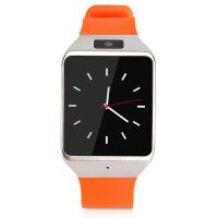 ZF08智能手表 蓝牙手表 计步器智能穿戴gv08多功能健康时尚监测健康信息手表