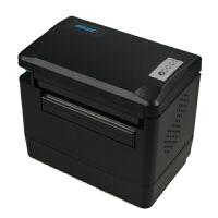 新北洋SNBC BTP-K600 物流电子面单菜鸟驿站快递热敏不干胶打印机