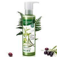 A'Gensn/安安金纯 橄榄油净颜紧肤平衡露138g 补水保湿 滋润肌肤