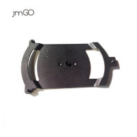 坚果G1投影仪专用转接器 坚果投影机 支架转接器三脚架转接器