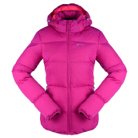 【领券满299减200】RAX女款棉服中长款棉衣 保暖外套