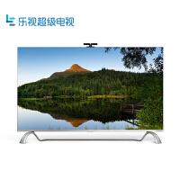 【当当自营】乐视超级电视 X75 75英寸 4K 高清智能LED液晶平板电视(挂架版)