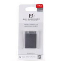 品胜BLS1 5电池奥林巴斯E-PL2 3 PM1 PM2 PL5 PL6 M10相机非原装