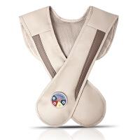 [当当自营]璐瑶LY-803S按摩披肩颈椎按摩器颈部腰部肩部肩膀捶打按摩仪
