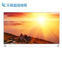 【当当自营】乐视超级电视 uMax 85 85英寸4K高清3D智能LED液晶电视(原装底座)