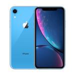 【当当自营】Apple iPhone XR 128GB 蓝色 移动联通电信4G手机 双卡双待