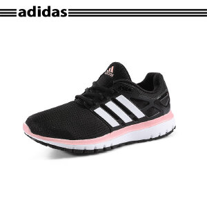 hahamall正品代购 韩国直邮 BB3160 Adidas/阿迪达斯男跑鞋