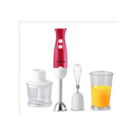 康佳KONKA家用厨房电器 智能榨汁机料理机搅拌机KJ-JH20