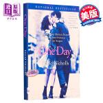 One Day 一天英文原版小说 电影原著 全  英语畅销书籍 外文原版