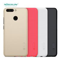Benks苹果6手机壳iPhone6 plus磨砂透明iPhone6s plus 手机保护套i6外壳纤薄防摔全包