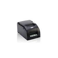 容大 RP76III 76mm针式打印机 RP76III POS票据打印机